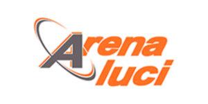 arena_luci